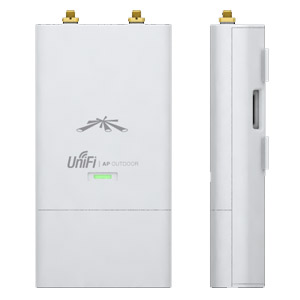 AP Ubiquiti UniFi outdoor 2,4GHz 802.11N