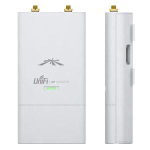 AP Ubiquiti UniFi outdoor 2,4GHz 802.11N