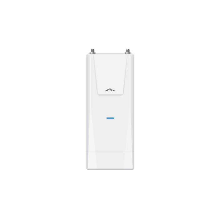 AP Ubiquiti UniFi outdoor+ 2,4GHz 802.11N