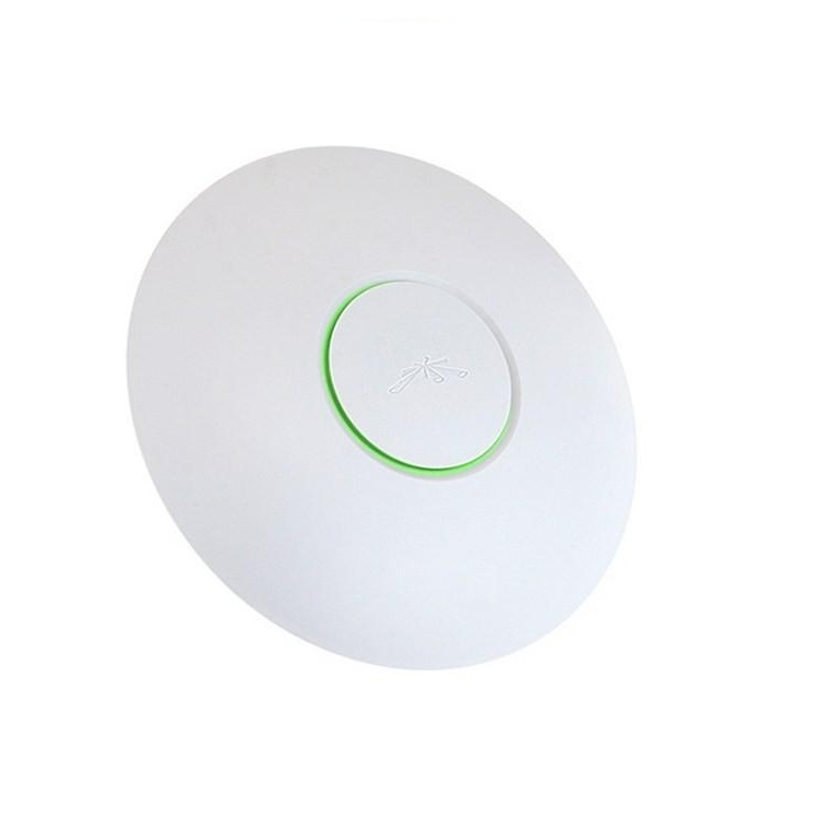 AP Ubiquiti UniFi indoor 2,4GHz 802.11N