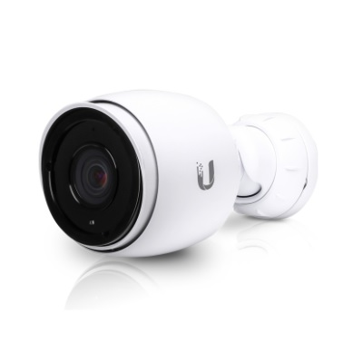 UniFi Video Camera, IR, G3, Pro, Poe Not Included