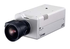 Color Video Camera VN-C10U